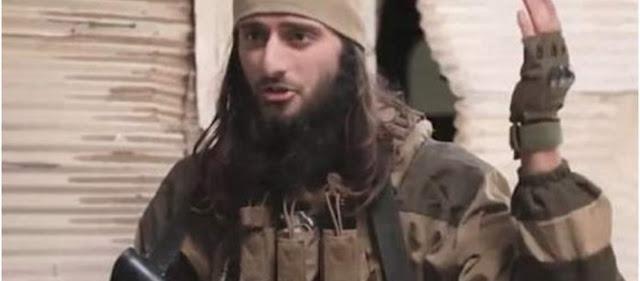 Το ISIS καλεί τους μουσουλμάνους να εκδικηθούν για το μακελειό της Νέας Ζηλανδίας