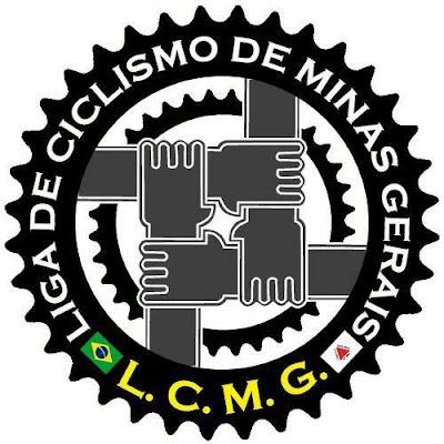 Liga de Ciclismo de Minas Gerais