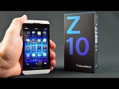 blackberry-z10-pc-suite-desktop-software-free-download