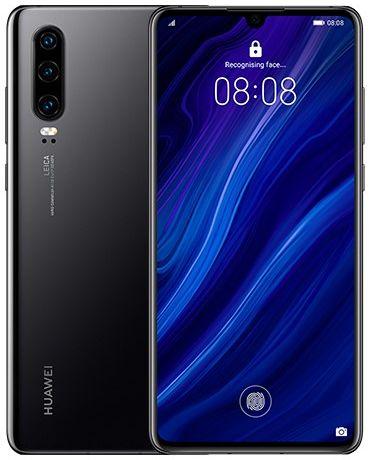 جوال Huawei P30 بسعر 2406 ريال سعودى على سوق السعوديه