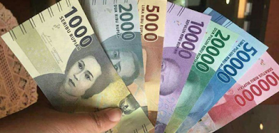 Cara Mendapatkan Pinjaman Uang untuk Modal Usaha di Bandung