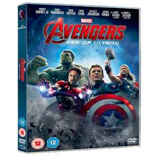 Avengers Age of Ultron %25282015%2529 DVD9