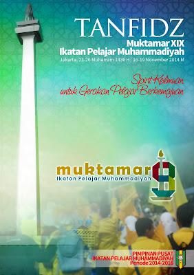 http://www.muhammadiyah.or.id/muhfile/download/Tanfidz%20Muktamar%20XIX%20IPM.pdf