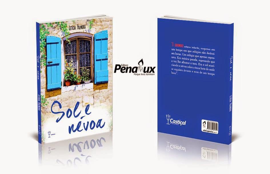 http://www.editorapenalux.com.br/loja/product_info.php?products_id=252