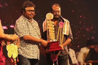 MGR Sivaji Academy Awards 2016 Stills  0076.jpg