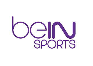 قناة bein sport