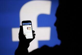 Layanan Streaming Facebook Menyiapkan Fitur Baru yang Istimewa