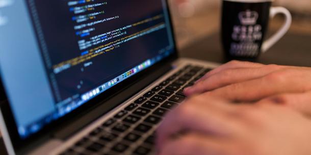 Tips Memulai Belajar Coding untuk Pemula