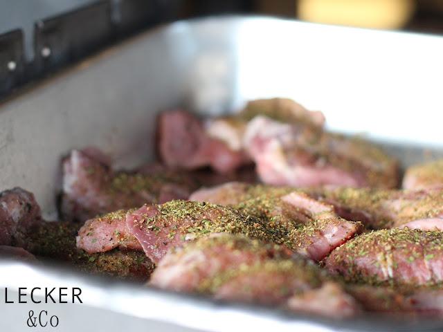 tom, heinzle, bbq, steakschaft, fleischerlebniszentrale, der ludwig, grillen, roast n roll, kochkurs, grillkurs, selbstgemacht