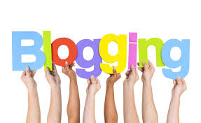 Killer Tips To Optimize Your Blog Post To Get More Traffic