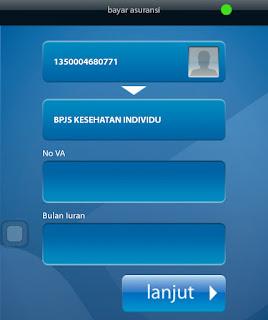 cara-membayar-bpjs-via-mbanking-mandiri