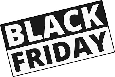black-friday-2017-toda-la-informacion