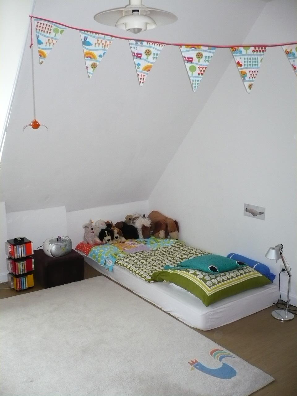 fraupabst new vintage home. Black Bedroom Furniture Sets. Home Design Ideas