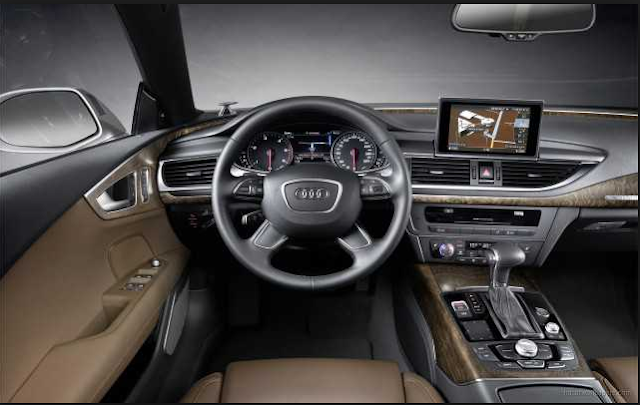 2018 Audi A3 Specs, Powertrain and Redesign