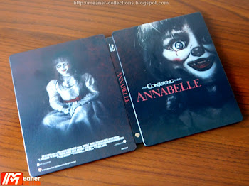 [Obrazek: Annabelle_MM_Exclusive_%255BBlu-ray_Stee...255D_6.JPG]