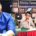 Bagong Grupong Magpapabagsak Kay Trillanes Para Maibalik Sa Kulungan
