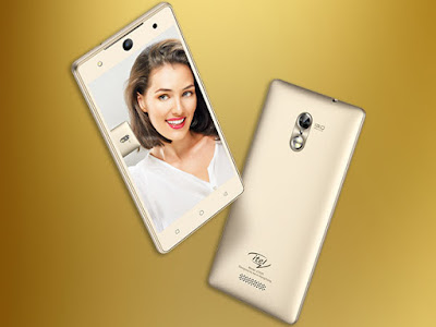 Itel it1520 Price, full Features and specification