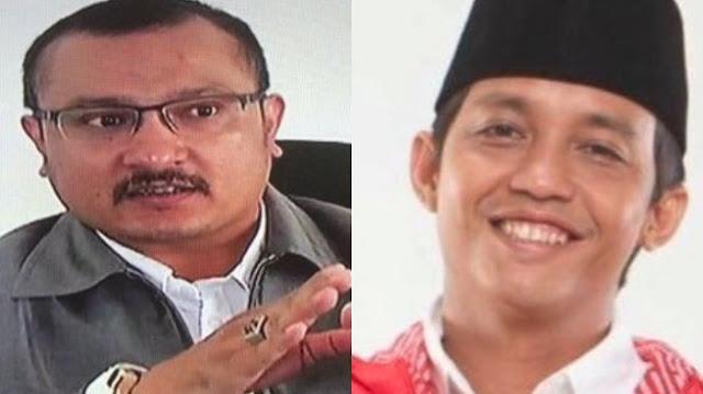 Petinggi Demokrat Ini Ungkit Cuitan Soal Kya Ma'ruf Amin dan SBY Saat Panas-panasnya Ahok Didemo Alumni 212, Bilang Sekjen PSI Tak Punya Adab dan Perlu Ke Psikiater