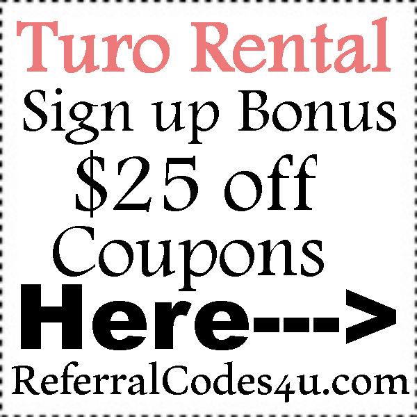 Payless car rental coupons june 2019