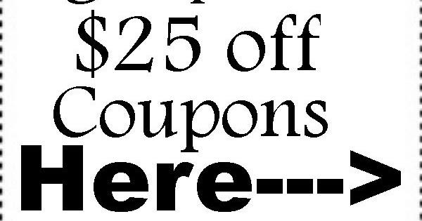 Turo coupon code