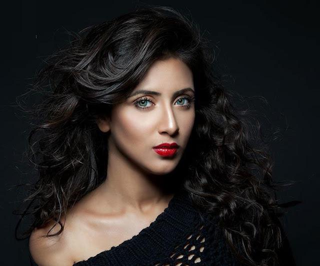 Bangladeshi Model And Beautiful Actress Bidya Sinha Saha Mim HD Wallpaper  Free