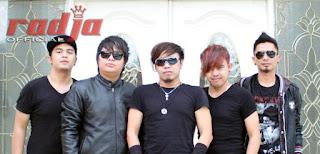 Download Kunci Dasar Gitar  Radja – Manusia Biasa