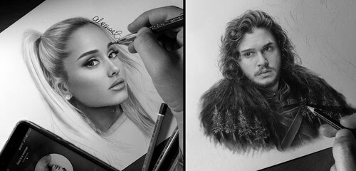 00-Alex-Manole-Celebrities-Drawn-in-Realistic-Portraits-www-designstack-co