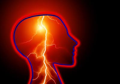 Κλινική εικόνα εγκεφαλικού επεισοδίου. Του Ιατρού-Νευρολόγου Ηλία Κωνσταντινίδη.