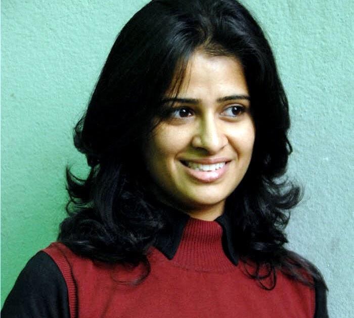 INDIAN CINEMA: SATYA KRISHNAN BIOGRAPHY