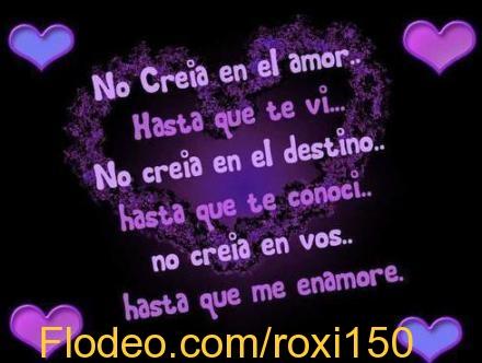 Frases Guays Frases De Amor
