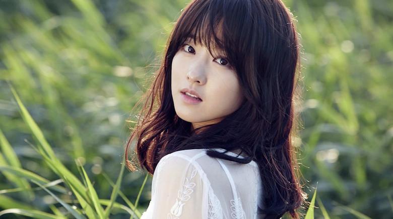 """Park Bo Young Dibayar Mahal Untuk Tampil Dalam Drama """"Oh"""