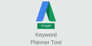 10 Amazing SEO Tools You Must Try