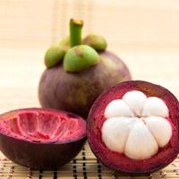 Hamilelikte Mangostan Meyvesi