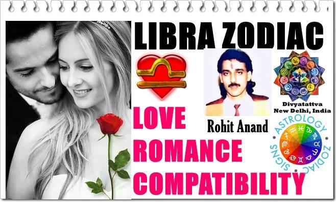 Libra, libra girl, libra boy, libran, libra zodiac, libra astrology, libra horoscope predictions, libra compatability, libra jyotish, libra kundli
