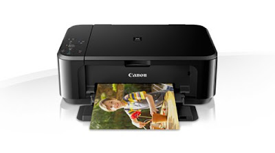 Canon PIXMA MG3650 Drivers Download and Review