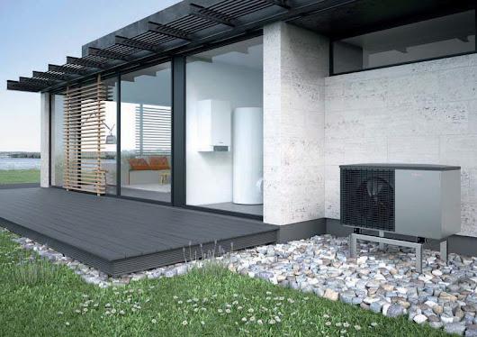 elyotherm google. Black Bedroom Furniture Sets. Home Design Ideas