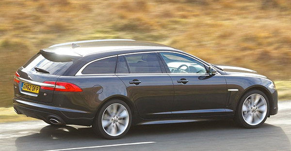 2018 jaguar wagon. delighful 2018 here are a couple of pictures the wagon version previous xf the  one we never got still looking really really nice on 2018 jaguar