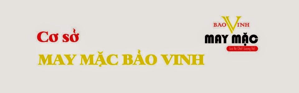 co-so-thoi-trang-may-mac-bao-vinh-chuyen-thu-mua-vai