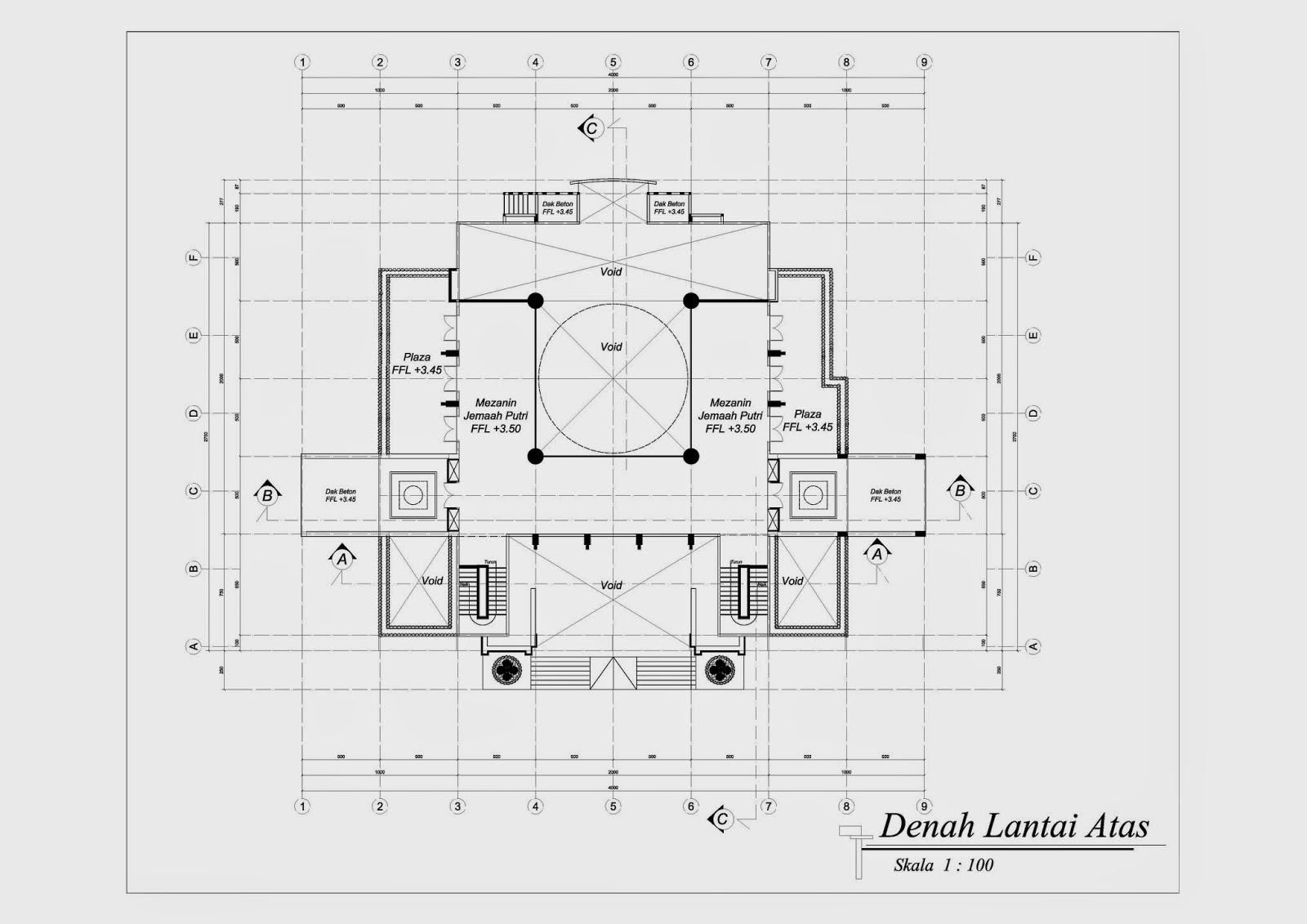 Image Result For Gambar Konstruksi Septic