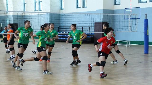 LĐBCVN thay đổi thời gian tổ chức giải trẻ các CLB toàn quốc 2018