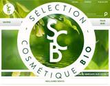 Sélection Cosmétique Bio