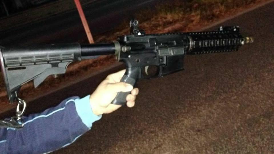 apos-perseguicao-pm-apreende-fuzil-e-pistolas-em-fortaleza