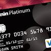 Keuntungan Dan Syarat Mengajukan Kartu Kredit Platinum Panin Bank