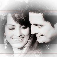 Karan Mehra Wife, Facebook,nisha rawal baby,Age,Latest News,biography