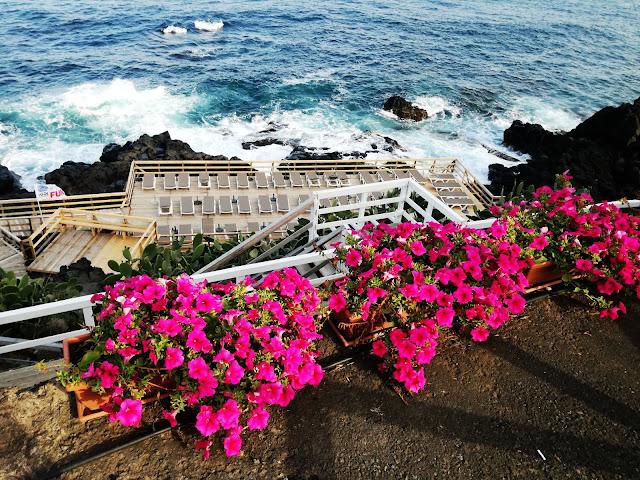 Il Faro di Capo Mulini Acireale
