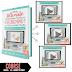 Utimate Silhouette Guide to Designing eCourse - $39.99