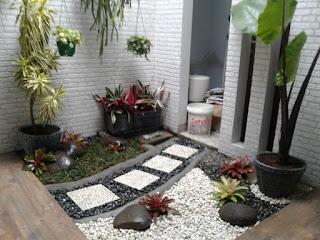 TUKANG TAMAN JAKARTA TIMUR | Jasa Tukang Taman