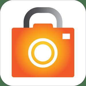 Fotograf Gizleyici Photo Locker Pro Android APK - androidliyim.com