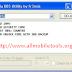 Nokia BB5 Unlock Code Calculator (Security Code Unlocker) V2.8 Free Download For All