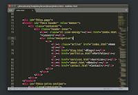 Install Sublime Text 3 Ubuntu 14.04 or 16.04 Using Terminal